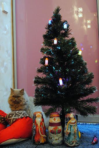 http://www.britanica-cat.ru/images/dsc_0930.jpg